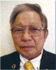 L田中泰範