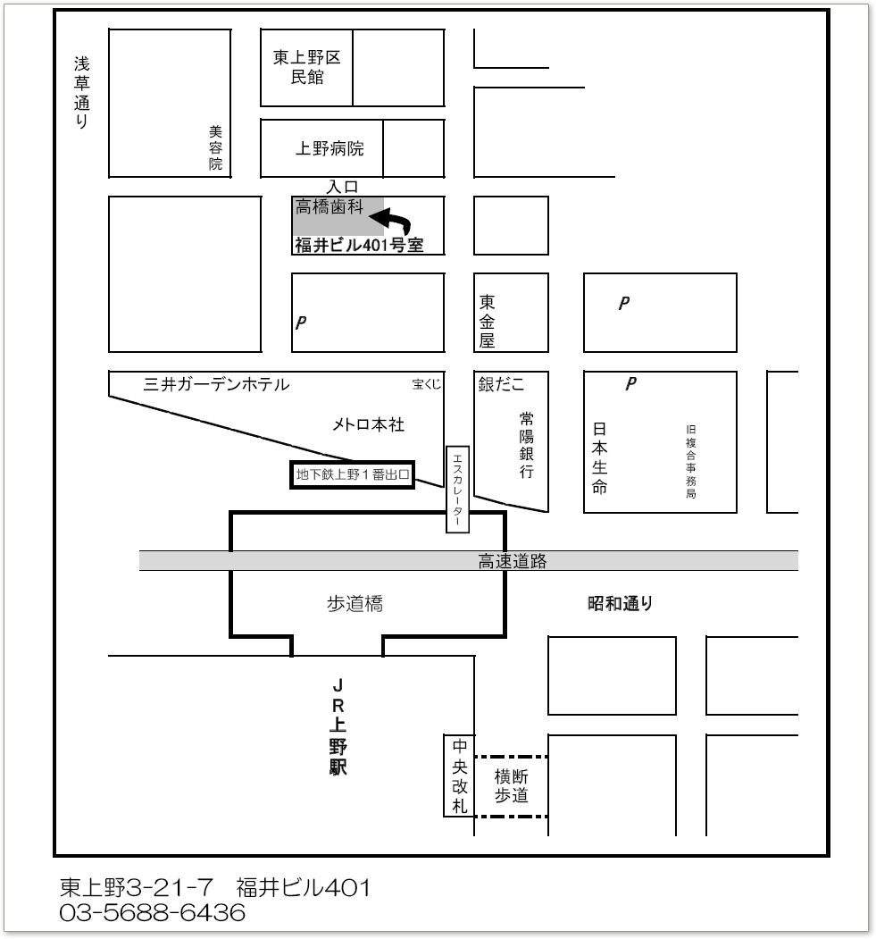 クラブ系統図